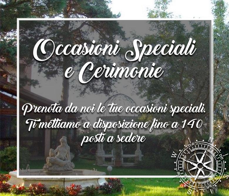 la-rosa-dei-venti-mede-occasioni-speciali-cerimonie-eventi